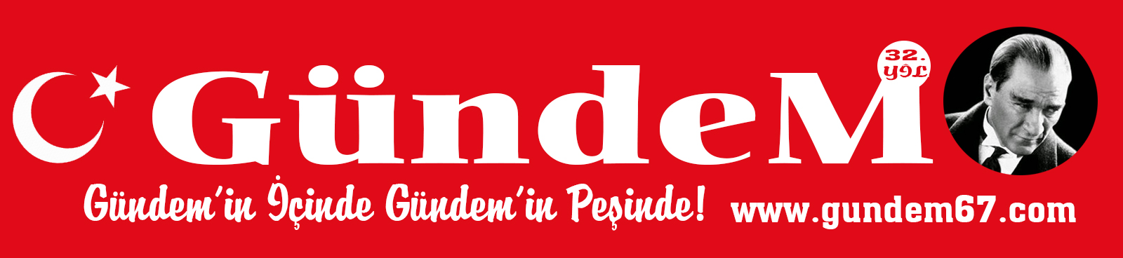 Gündem Gazetesi - Zonguldak Haber ve Kdz.Ereğli Haberleri
