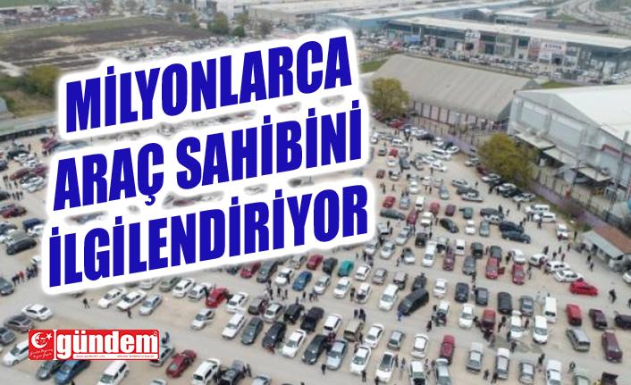 YARGITAY'DAN EMSAL NİTELİĞİNDE KARAR!