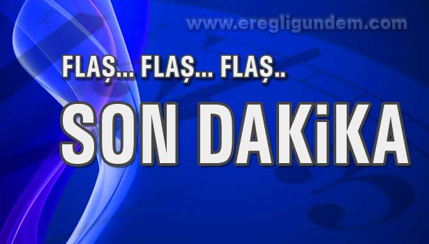 TCDD Zonguldak Gar Müdürlüğünden açıklama