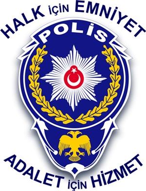Polise 10 ayda 5 bin 650 gereksiz ihbar yapıldı
