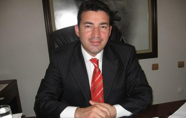 Zonguldak Büyükşehir olma statüsüne kavuşacaktır