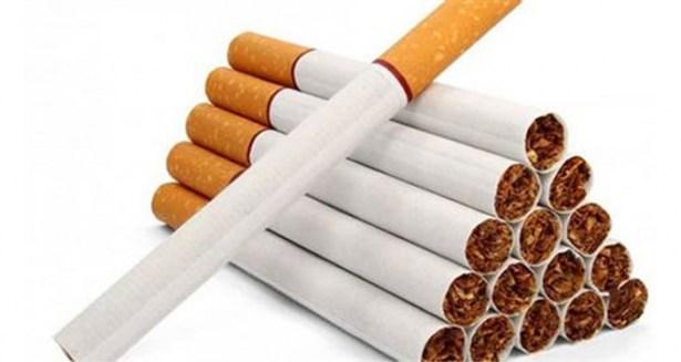 Sigara yasağında yeni dönem