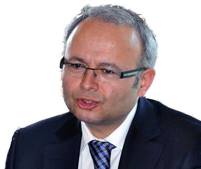 Candan, Zonguldak'a 26 milyonluk yatırım müjdesini verdi