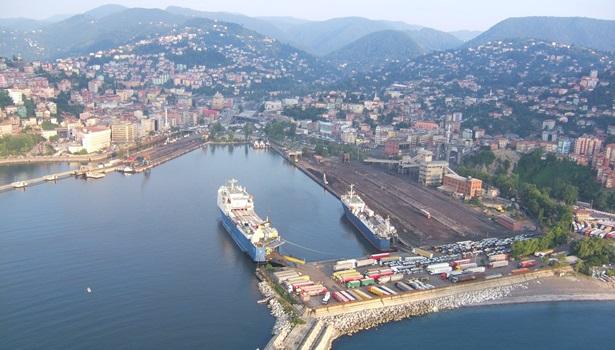 Zonguldaklılar, Zonguldak dışında en çok nerede yaşıyor