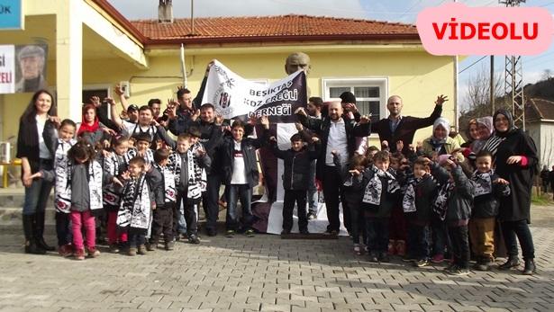 Kasap: ´´ Kdz Ereğli'de çoğu okula gideceğiz ´´