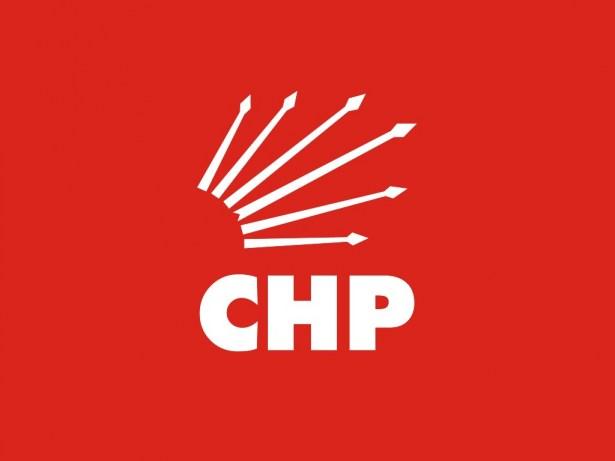 CHP Kdz.Ereğli İlçe Örgütü Üç Fidanı unutmadı