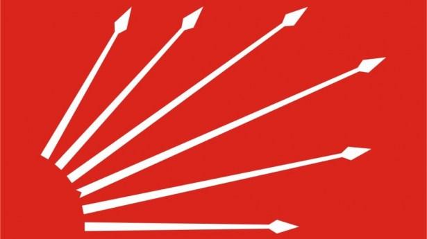 CHP Kongreler sürecini başlattı: İşte tarihler…
