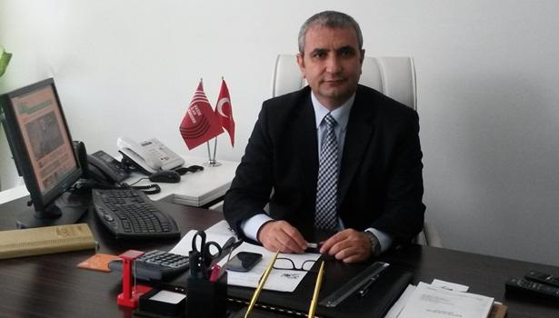 Akoğlu, Türk basını için önemli bir basamak olmuştur