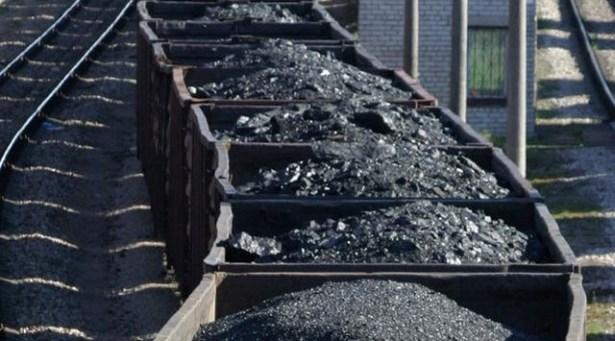 Taşkömürü ve linyit teslimatı en fazla termik santrallere yapıldı