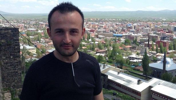 Şehit acısı Zonguldak'a düştü