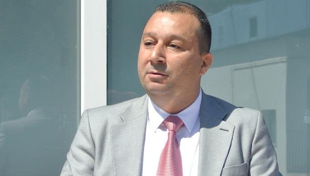 Kent Konseyi Hain saldırıları kınadı