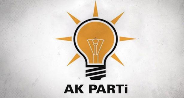 AK Parti'de listeler şekilleniyor