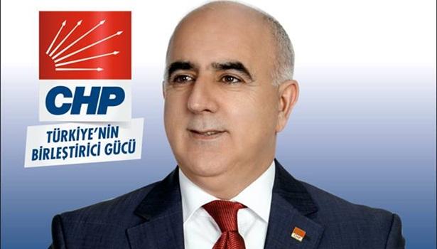 Balcı, AKP'ye oy veren vatandaşlarımıza yanlış ve kötü sözler söylemeyin