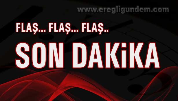 Zonguldak ,Sakarya´ya bağlandı