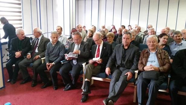 ADD olağan üstü kongresi yapıldı