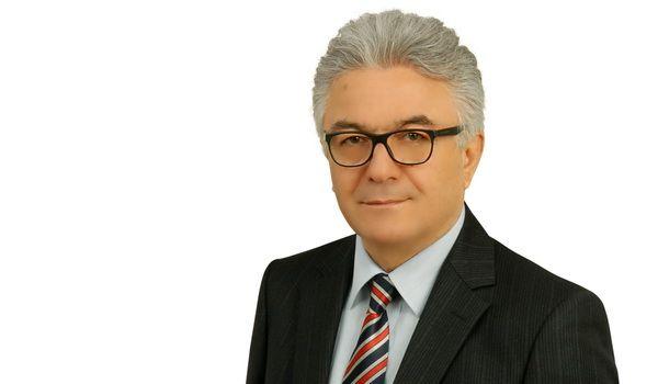 Turpcu, 24 Kasım Öğretmenler Günü´nü kutladı