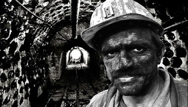 Madenciler Günü kutlama mesajları