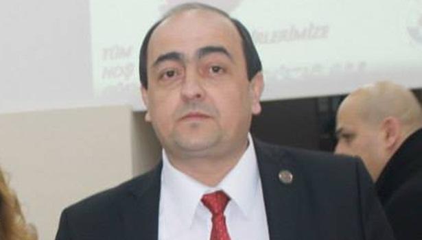 Gülüç Belediye Başkanı Gökhan Demirtaş hataneye kaldırıldı