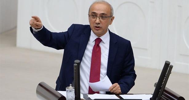 Bakan Elvan´dan 'Kıdem tazminatı' konusunda flaş açıklama