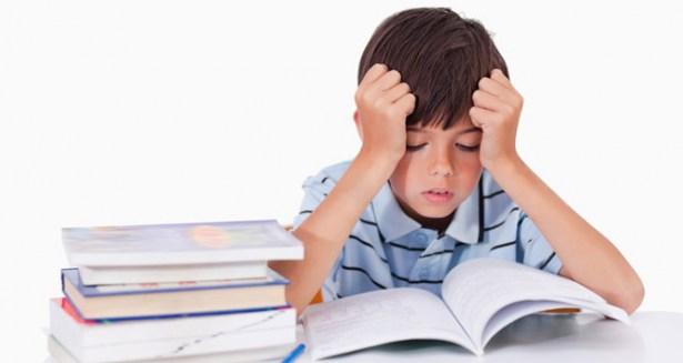 Öğrencilere  tatilde Ödev verilmeyecek