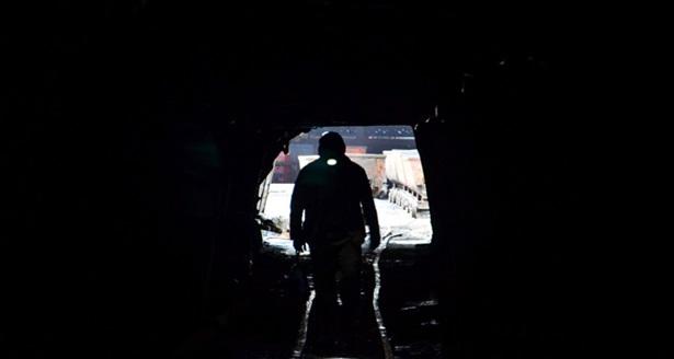 Maden ocağında iş kazası: 1 işçi yaralı
