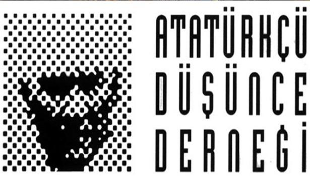 ADD Karadeniz Ereğli Şubesi: ´´Mücadelemiz daha büyük bir kararlılıkla sürecektir´´
