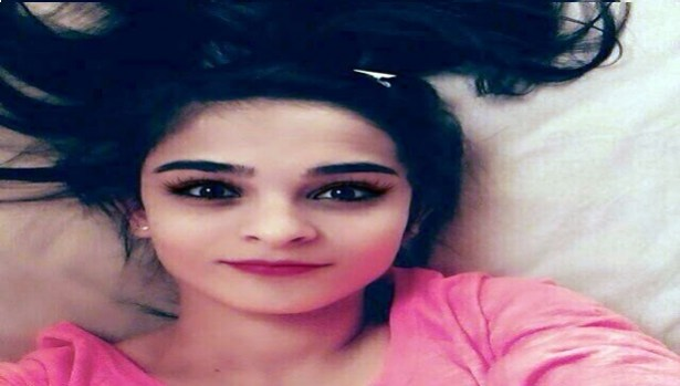 Başsavcılıktan Necla Sağlam cinayeti açıklaması