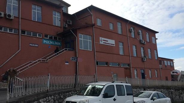 İkinci terörist Zonguldaklı çıktı
