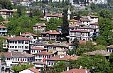Safranbolu Evleri İstanbul'da Görücüye Çıkacak