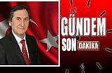 Tümen'e sahte Ecevitçi dediler!