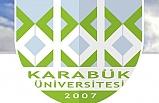 KBÜ'den Yenice'de ıhlamur projesi