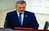 Türkmen KİT komisyonunda
