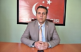 Zonguldak'ın geleceği için önemli!