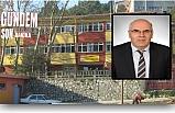 Bozdemir Fener Lisesi Müdürü oldu!
