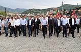 Festivalin teması Mesut Özil!..