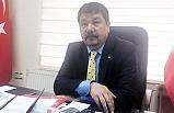 """HERKESİN AKLI SELİM HAREKET ETMESİ GEREKİR"""