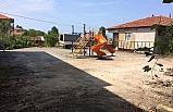 Kandilli Belediyesi'nden yeni yaşam alanları