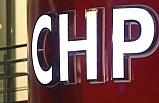CHP programı açıkladı!
