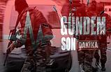 Eş zamanlı operasyon... Zonguldak'ta var!