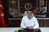 İş adamı Mısırlı belediye başkanlığına aday adaylığını açıkladı