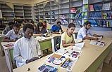 KBÜ İngilizce öğretiminde en iyi üniversiteler arasında
