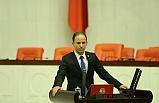 Kıyı Kanununda Zonguldak'a Özel Değişiklik Yapıldı