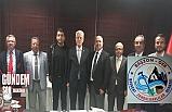 Başkent Zonguldaklılar Derneği kuruldu