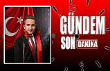 Devrekli Caner İnam, Bursa'ya Savcı oldu