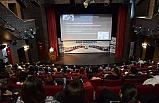 Düzce Üniversitesi'nin dil eğitimi alanında ilk olma özelliği taşıyor
