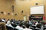 Düzce'ye 82 yeni doktor atandı