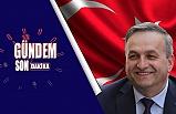 Erdoğan'dan 1'inci yıl açıklaması…