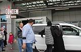 Ereğli'de 9 gözaltı!