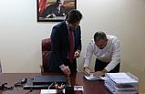 Koop-İş Sendikası ile Level arasında protokol imzalandı