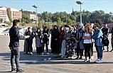 Öğrencilerden formasyon için açılan kontenjana tepki